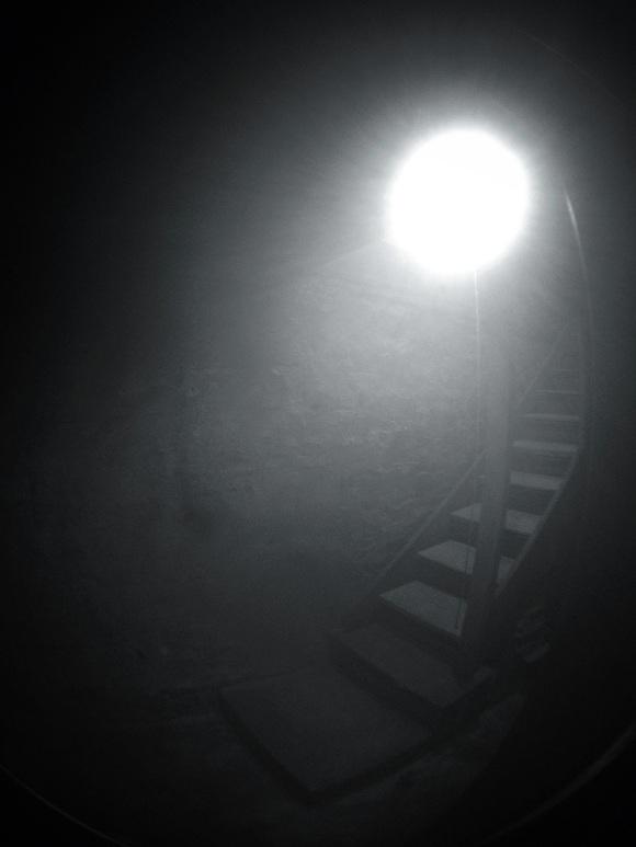 20130111-113513.jpg